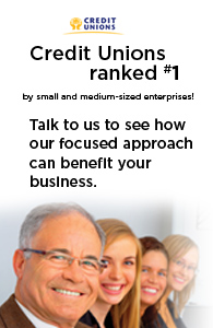 Small Business Portlet